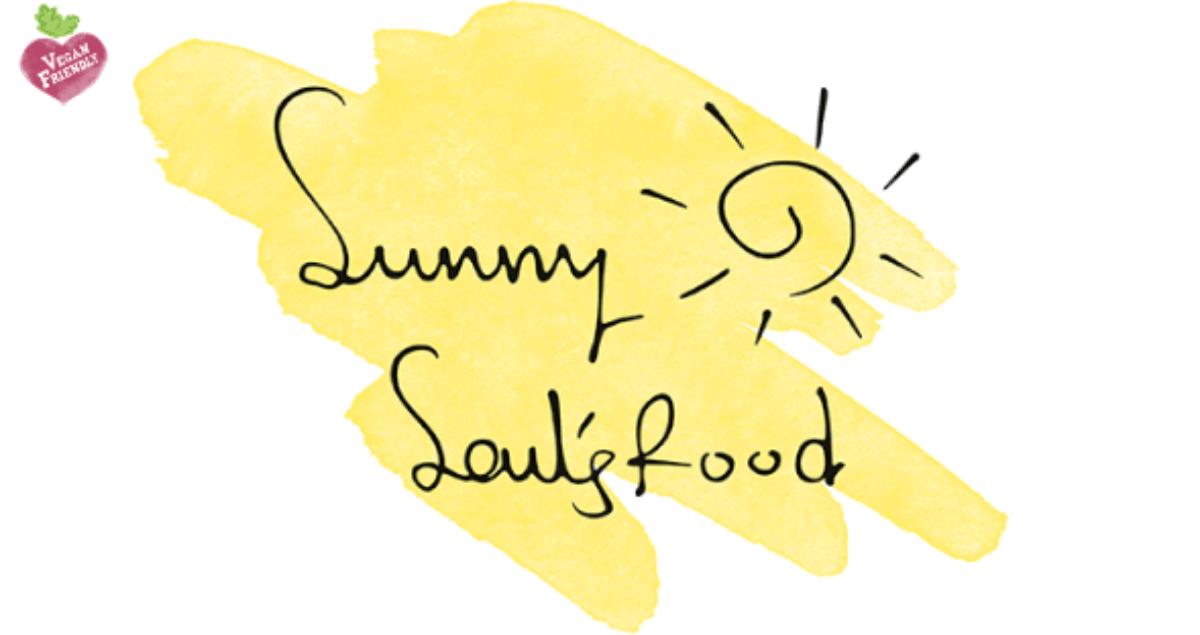 Sunny Soul's Food