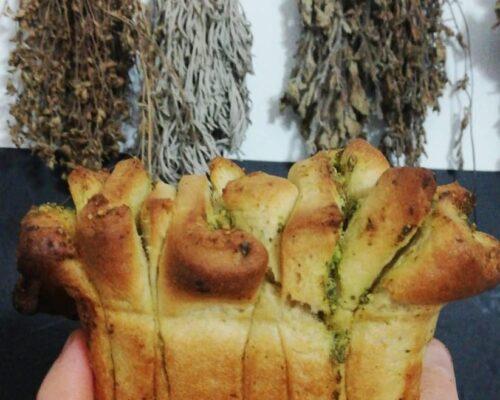 סדנת בישול טבעוני בראנץ' של חורף